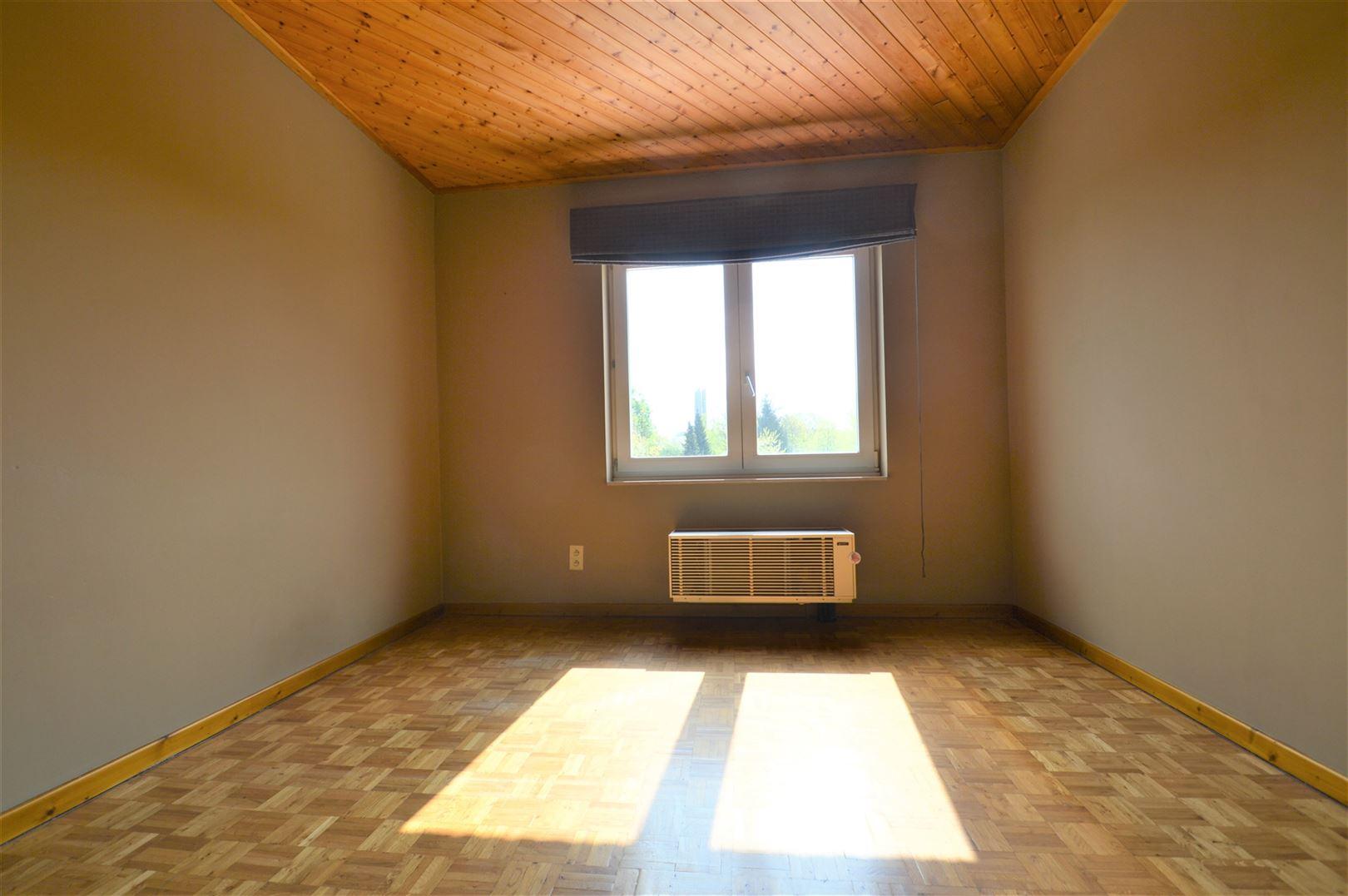 Foto 21 : Huis te 9200 SINT-GILLIS-BIJ-DENDERMONDE (België) - Prijs € 995