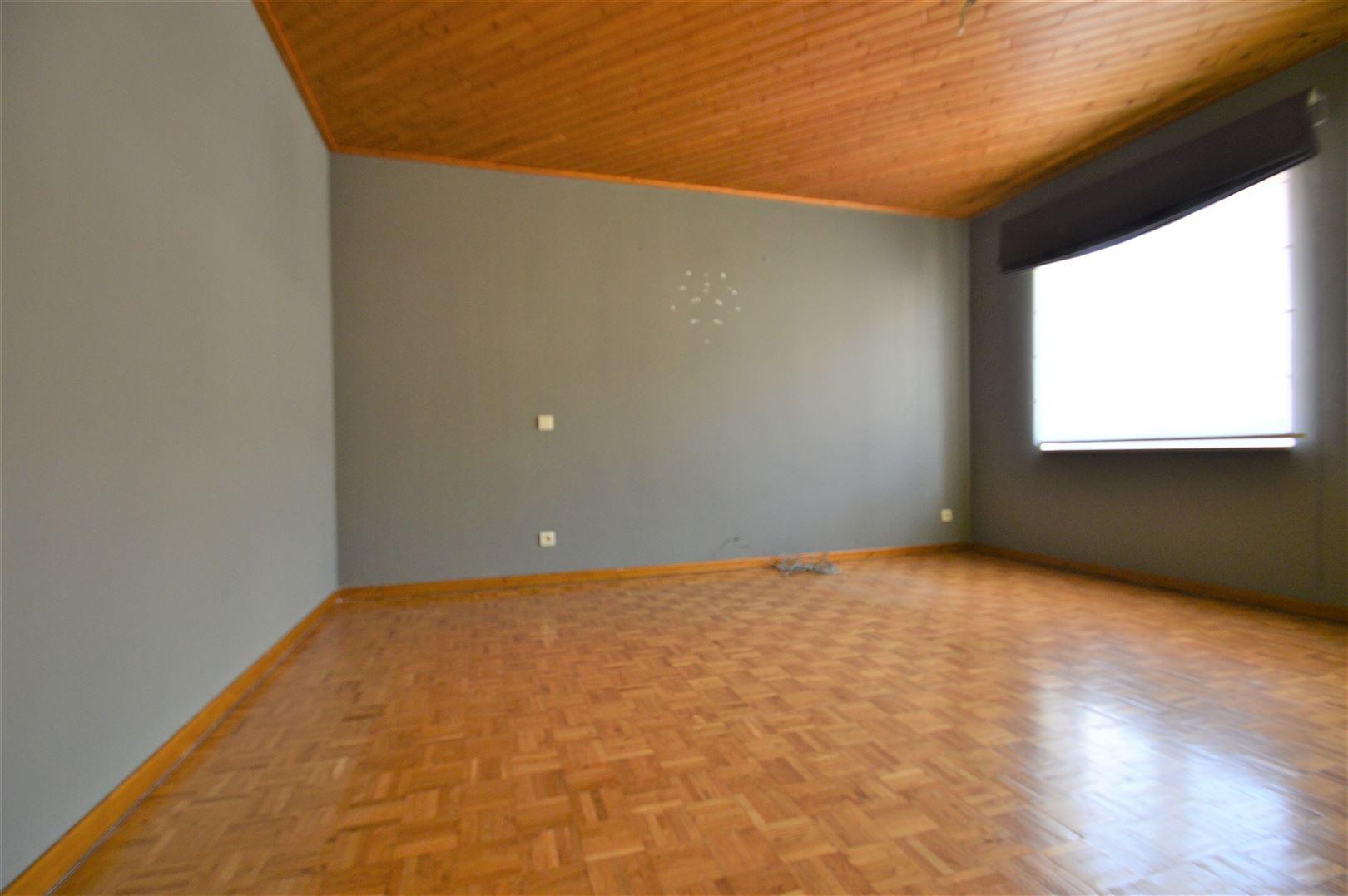 Foto 19 : Huis te 9200 SINT-GILLIS-BIJ-DENDERMONDE (België) - Prijs € 995