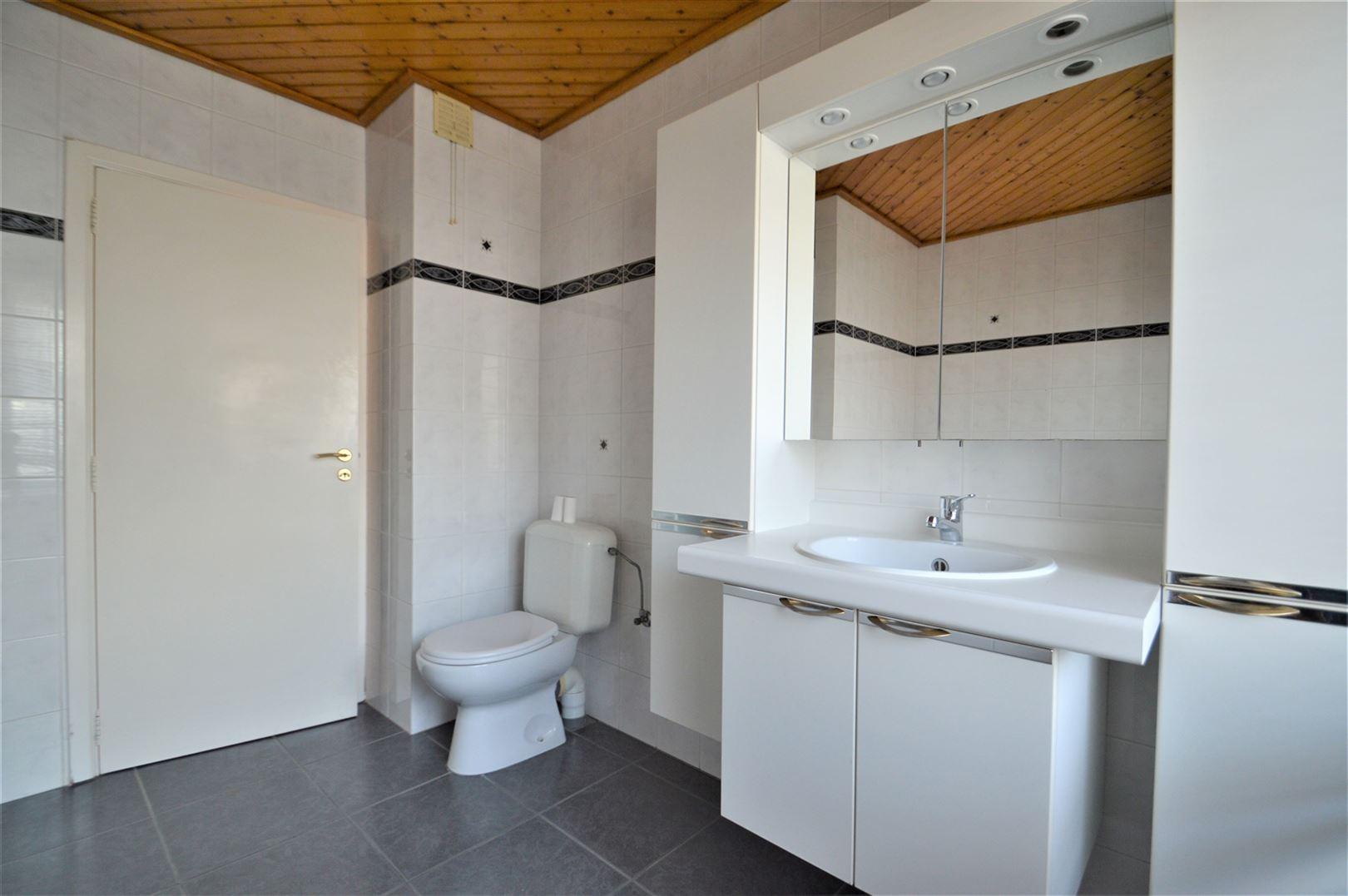 Foto 17 : Huis te 9200 SINT-GILLIS-BIJ-DENDERMONDE (België) - Prijs € 995
