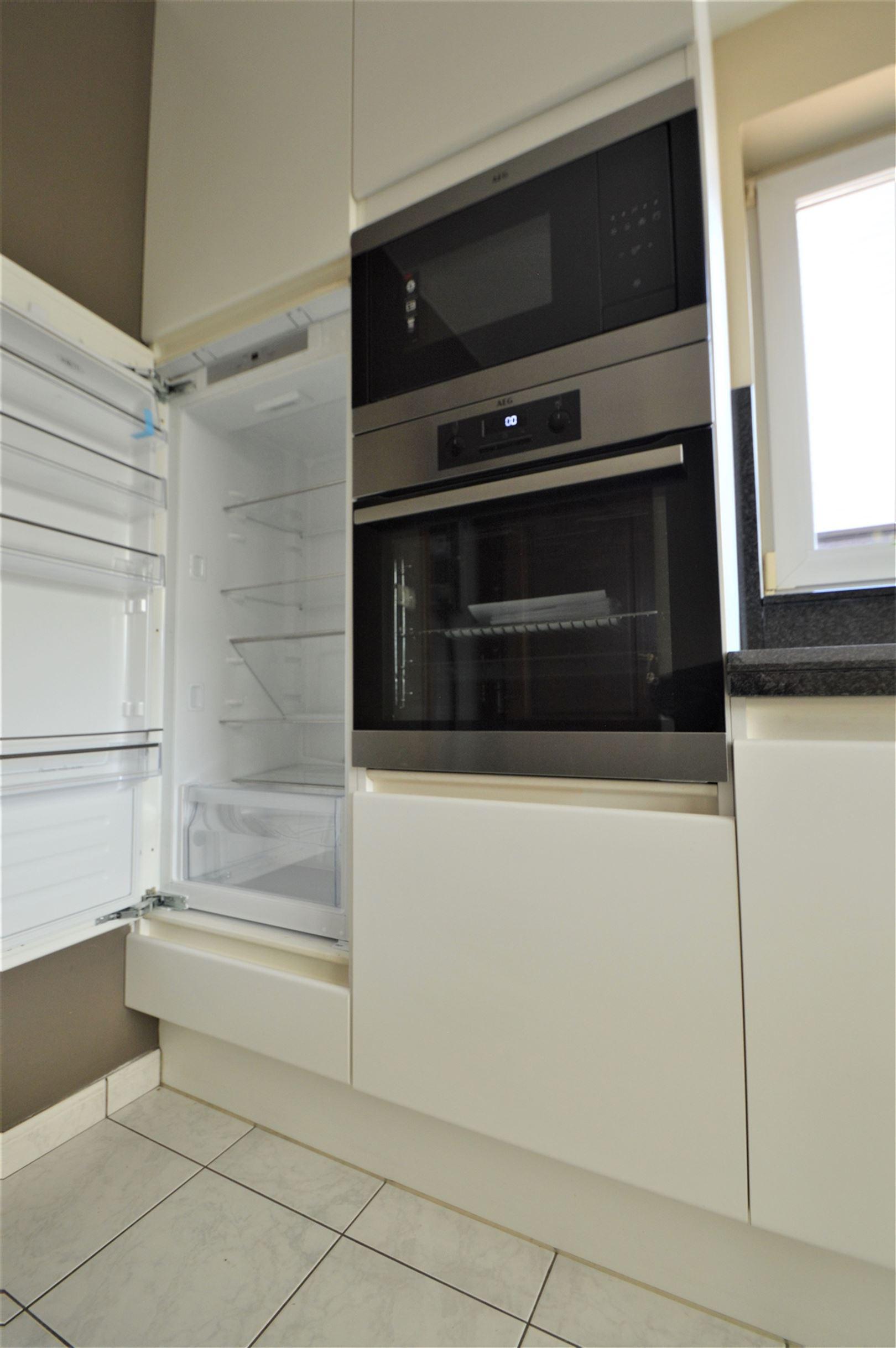 Foto 10 : Huis te 9200 SINT-GILLIS-BIJ-DENDERMONDE (België) - Prijs € 995