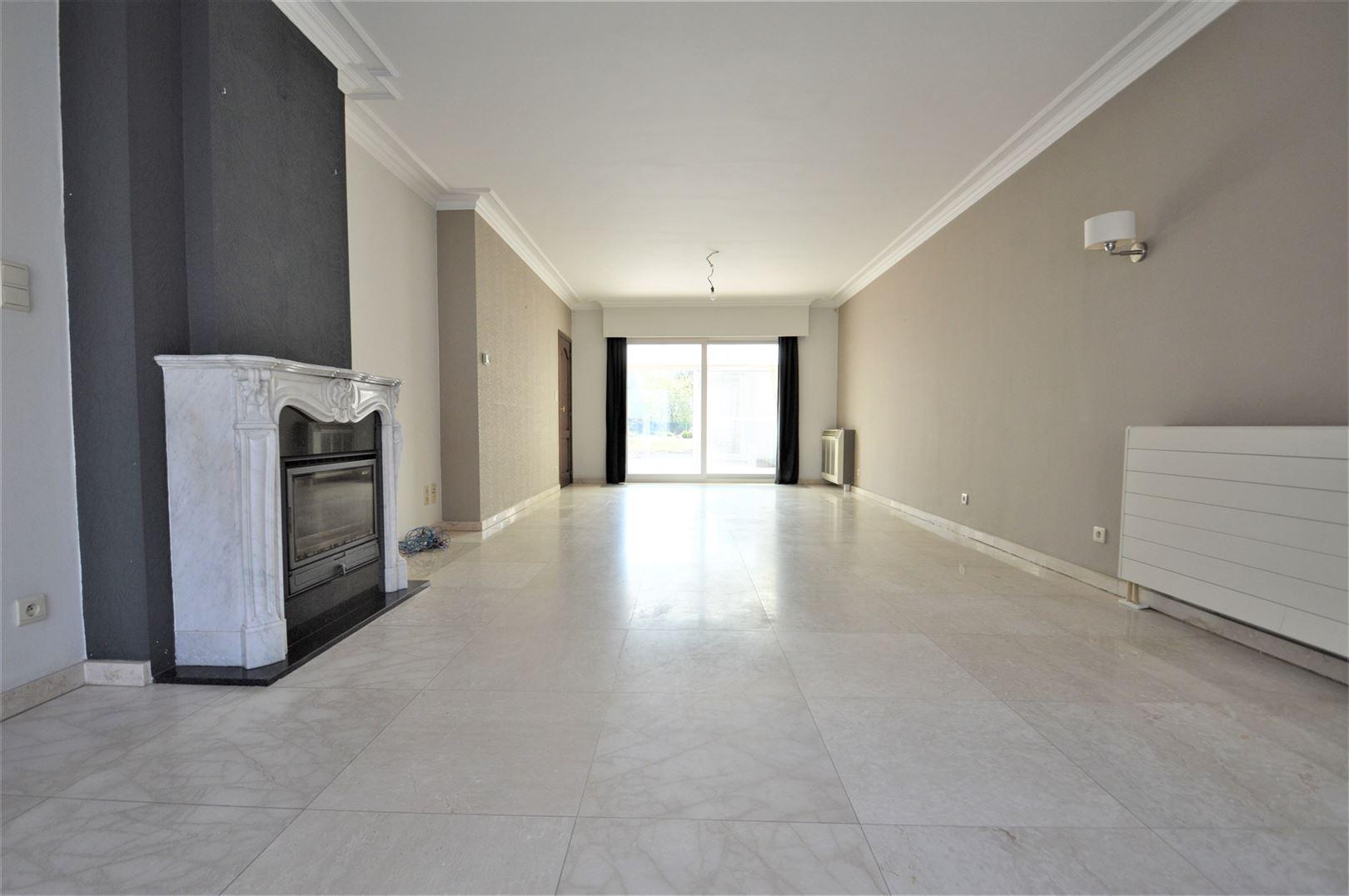 Foto 4 : Huis te 9200 SINT-GILLIS-BIJ-DENDERMONDE (België) - Prijs € 995