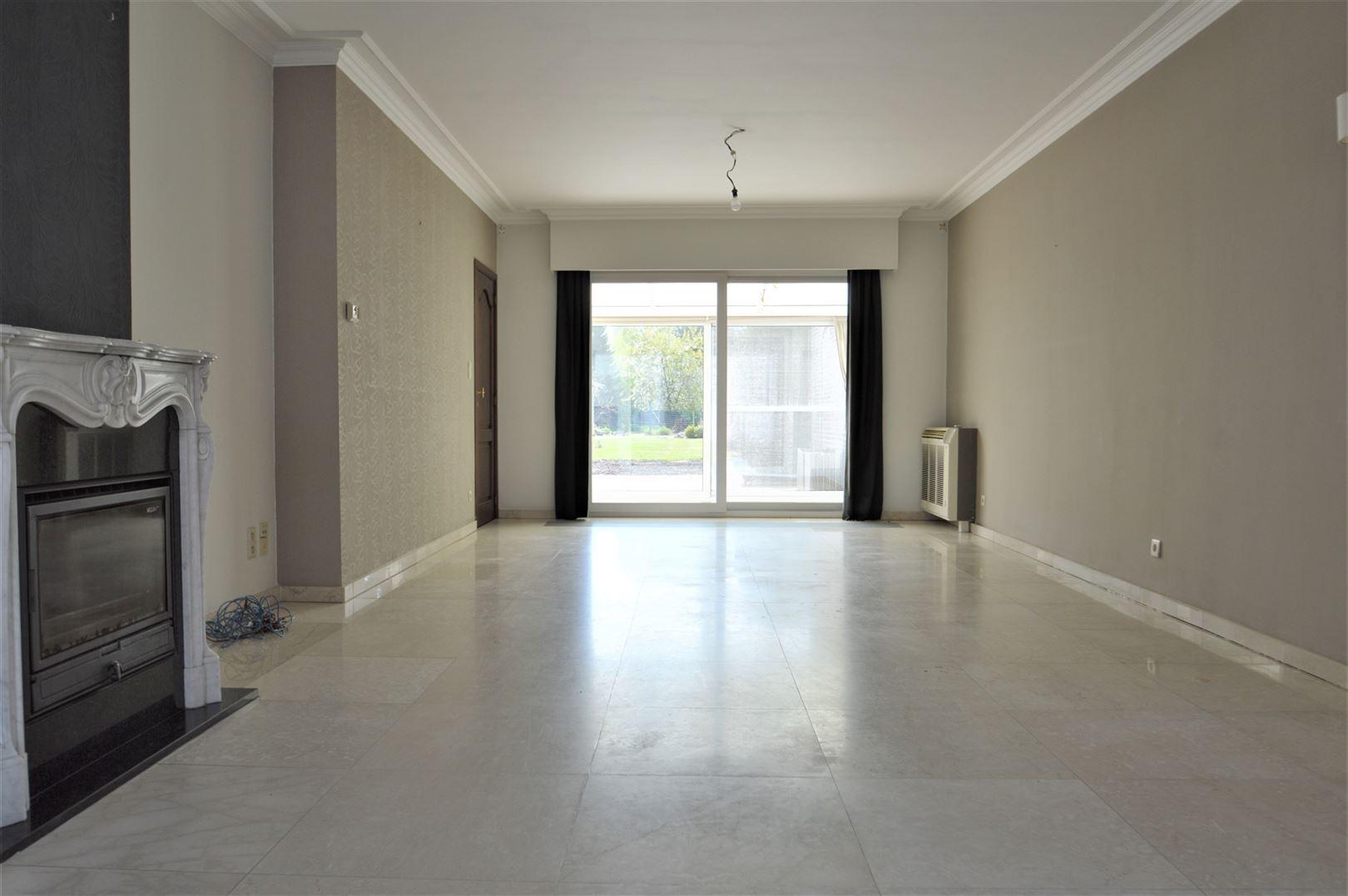 Foto 3 : Huis te 9200 SINT-GILLIS-BIJ-DENDERMONDE (België) - Prijs € 995