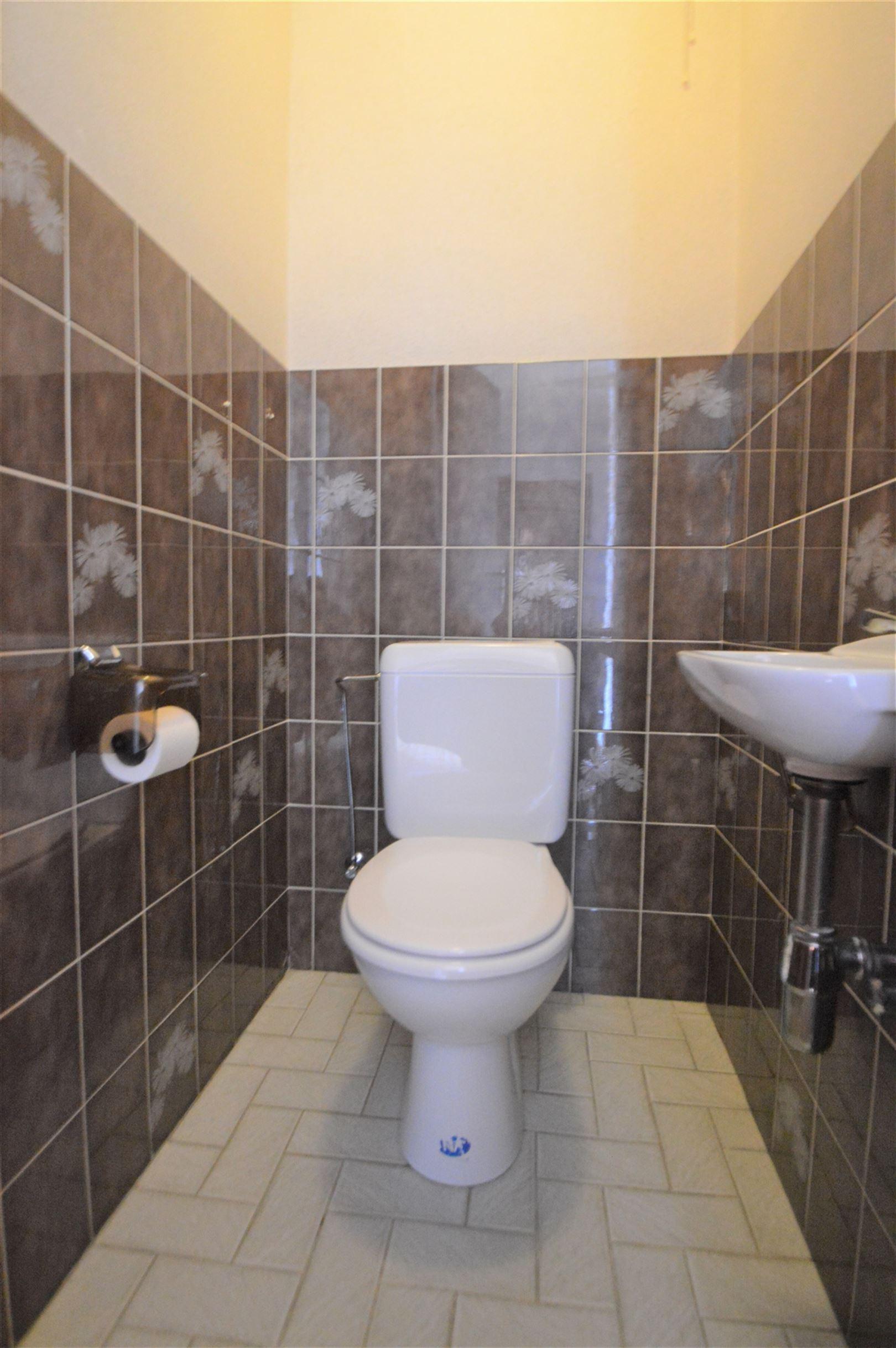 Foto 11 : Appartement te 9200 DENDERMONDE (België) - Prijs € 650