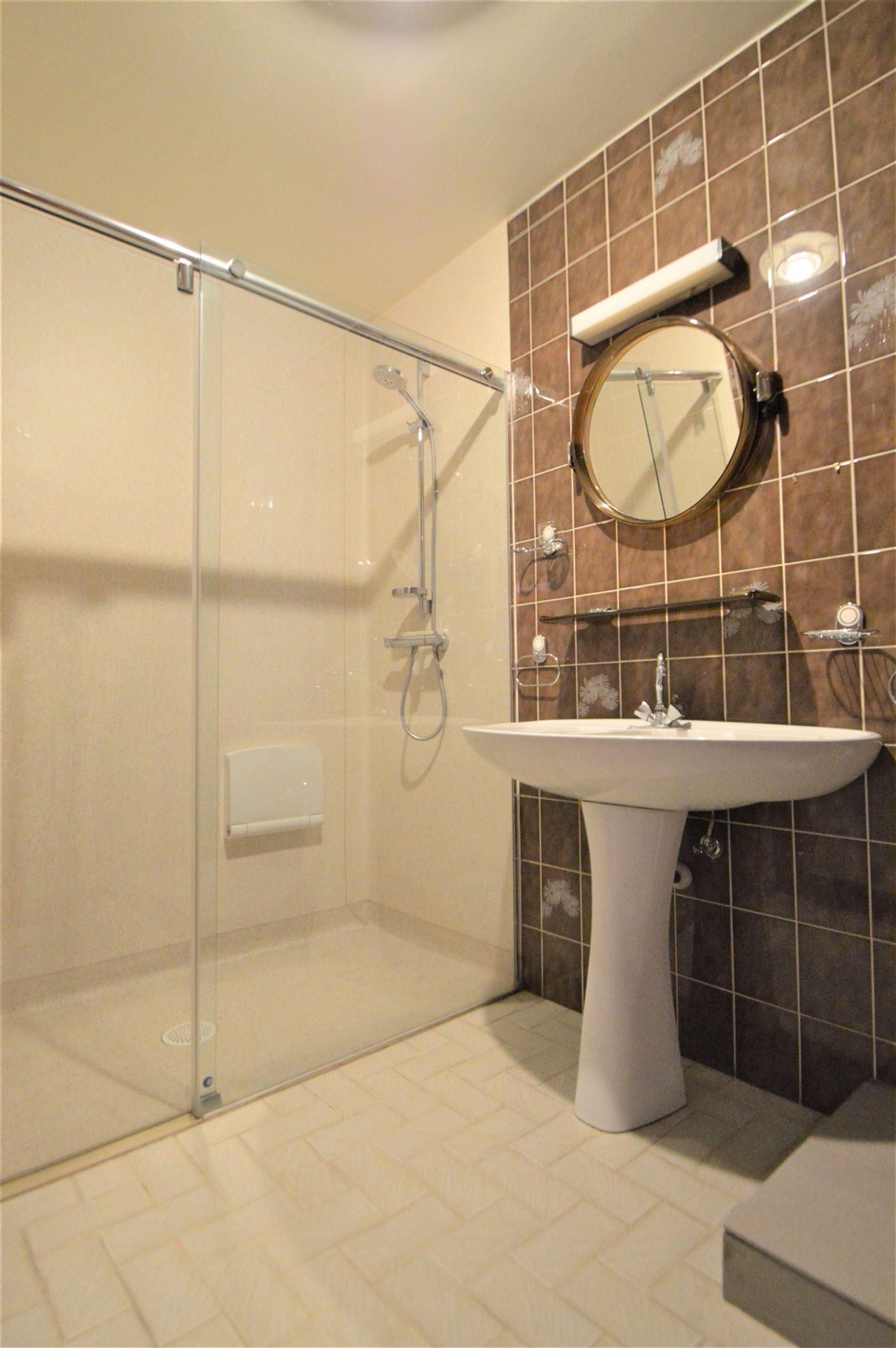 Foto 10 : Appartement te 9200 DENDERMONDE (België) - Prijs € 650