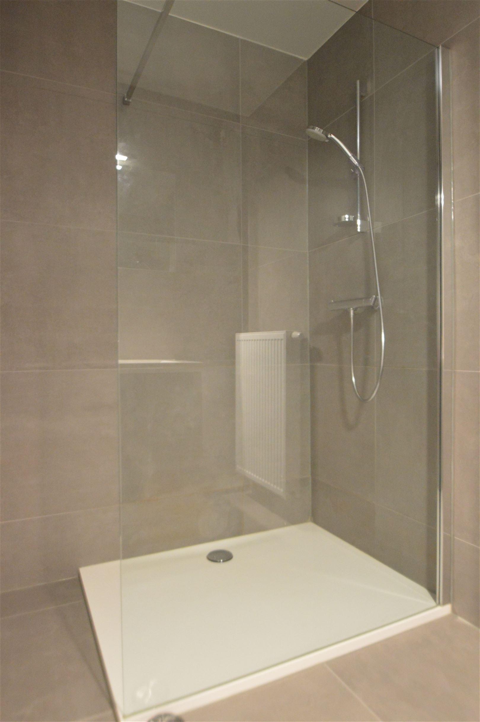 Foto 7 : Appartement te 9200 SINT-GILLIS-BIJ-DENDERMONDE (België) - Prijs € 775