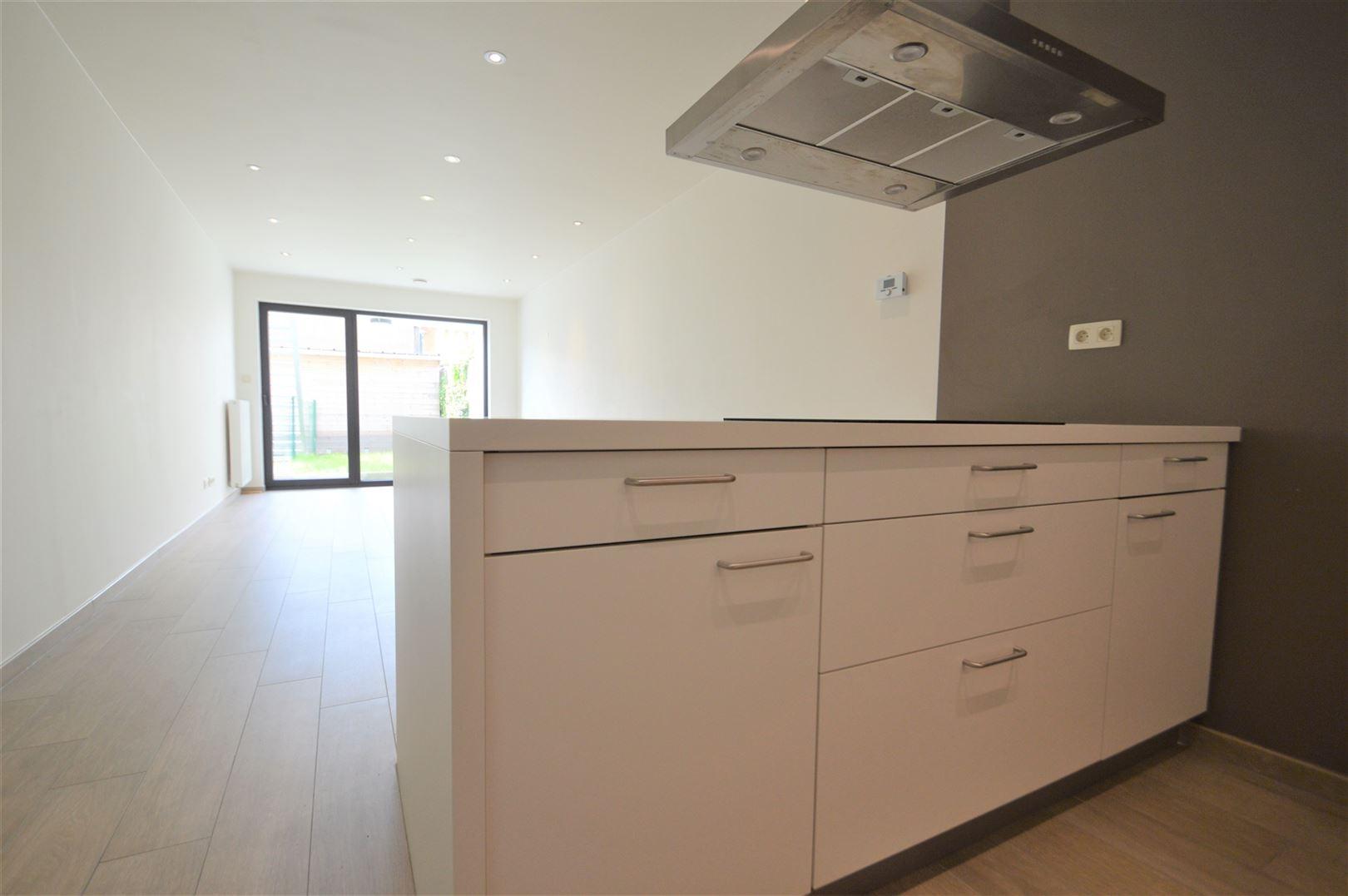 Foto 2 : Appartement te 9200 SINT-GILLIS-BIJ-DENDERMONDE (België) - Prijs € 775
