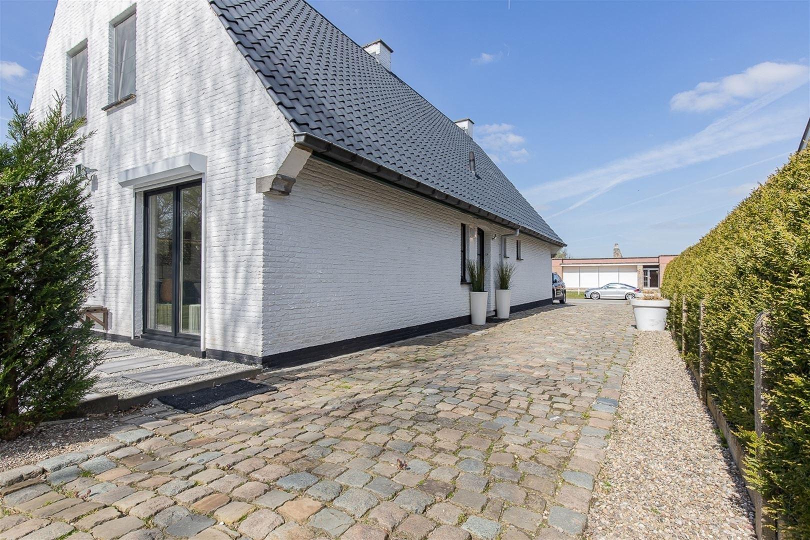 Foto 26 : Villa te 9100 SINT-NIKLAAS (België) - Prijs € 549.000