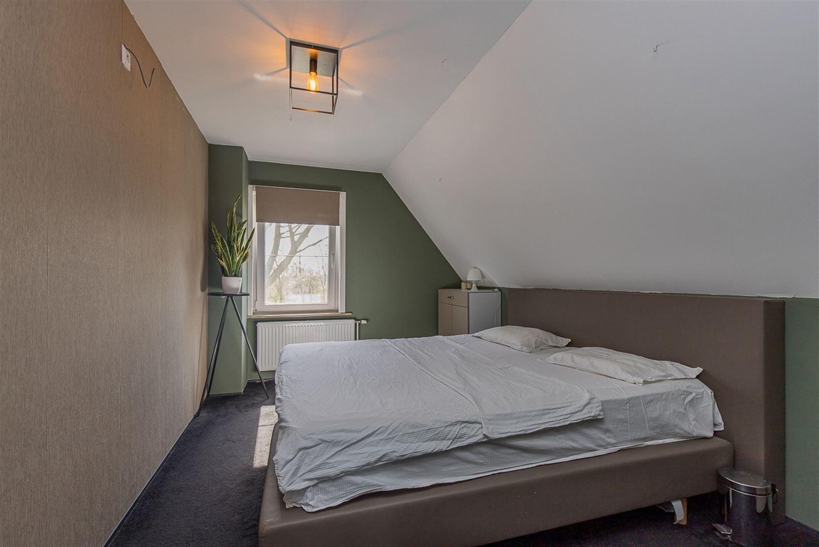 Foto 14 : Villa te 9100 SINT-NIKLAAS (België) - Prijs € 549.000