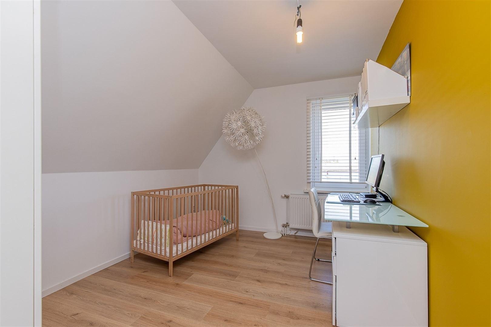 Foto 15 : Villa te 9100 SINT-NIKLAAS (België) - Prijs € 549.000
