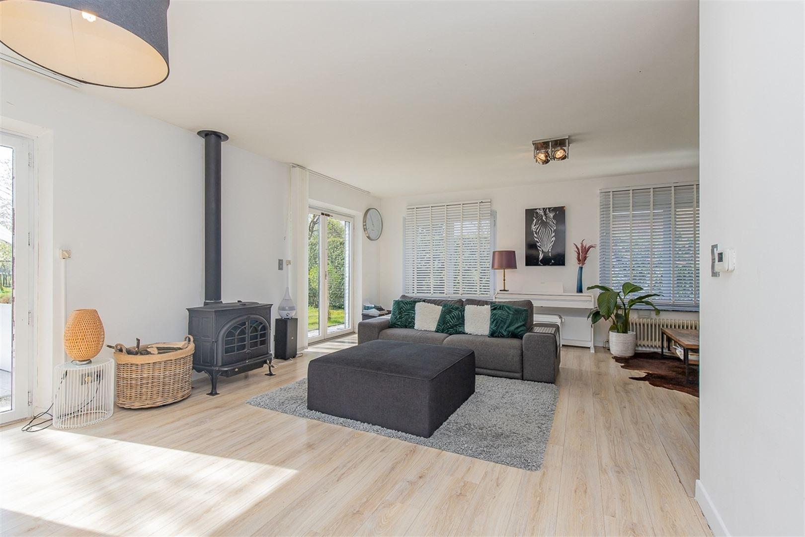Foto 9 : Villa te 9100 SINT-NIKLAAS (België) - Prijs € 549.000