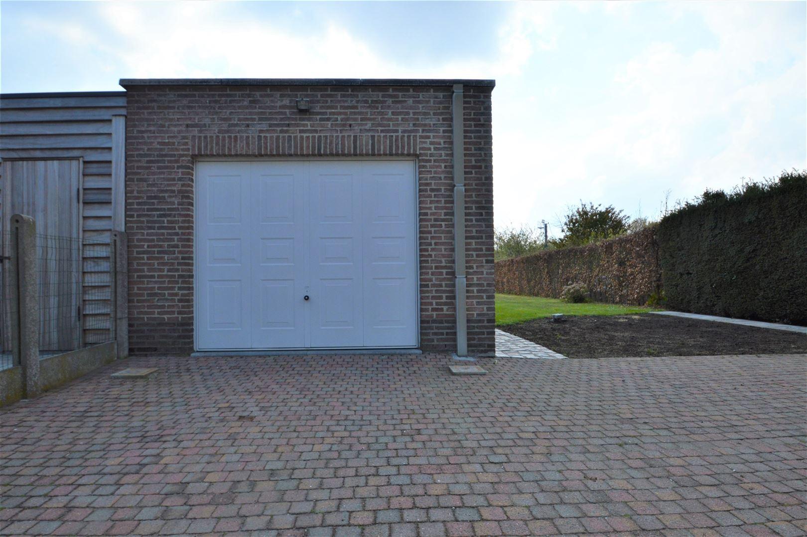 Foto 27 : Huis te 9200 SINT-GILLIS-BIJ-DENDERMONDE (België) - Prijs € 995