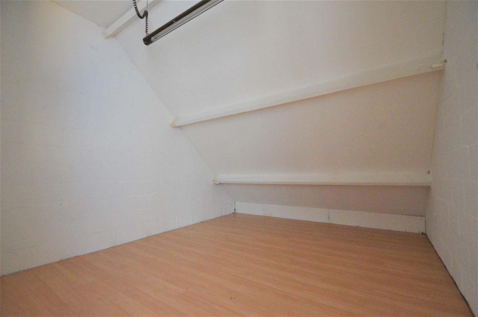 Foto 25 : Huis te 9200 SINT-GILLIS-BIJ-DENDERMONDE (België) - Prijs € 995