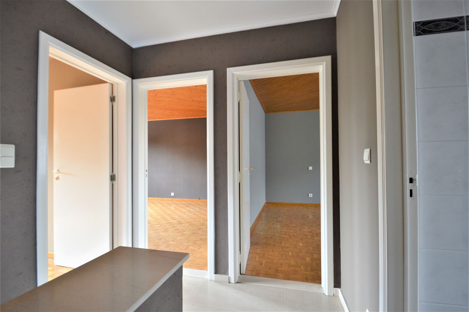 Foto 24 : Huis te 9200 SINT-GILLIS-BIJ-DENDERMONDE (België) - Prijs € 995