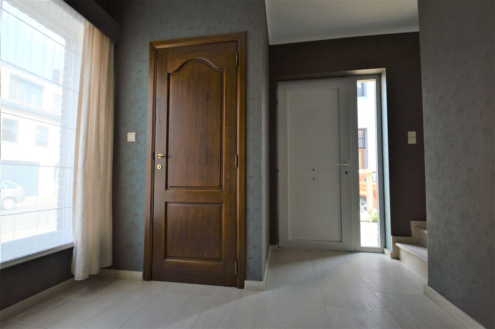 Foto 12 : Huis te 9200 SINT-GILLIS-BIJ-DENDERMONDE (België) - Prijs € 995