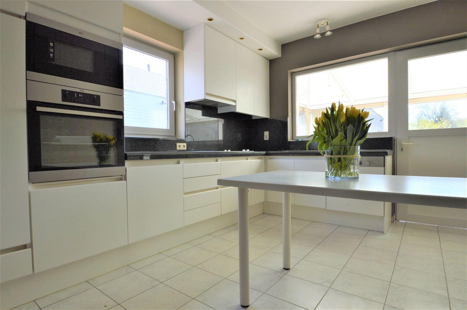 Foto 9 : Huis te 9200 SINT-GILLIS-BIJ-DENDERMONDE (België) - Prijs € 995