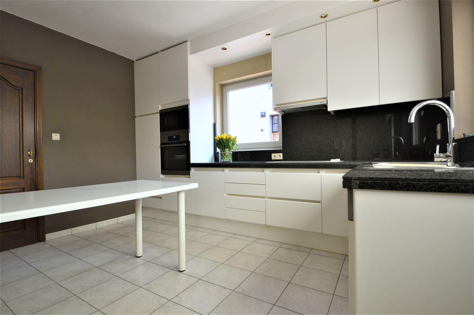 Foto 8 : Huis te 9200 SINT-GILLIS-BIJ-DENDERMONDE (België) - Prijs € 995