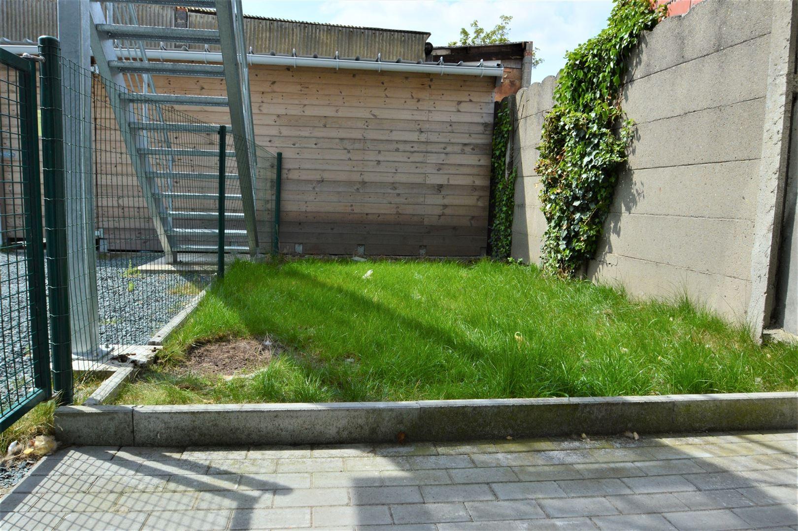Foto 15 : Appartement te 9200 SINT-GILLIS-BIJ-DENDERMONDE (België) - Prijs € 775