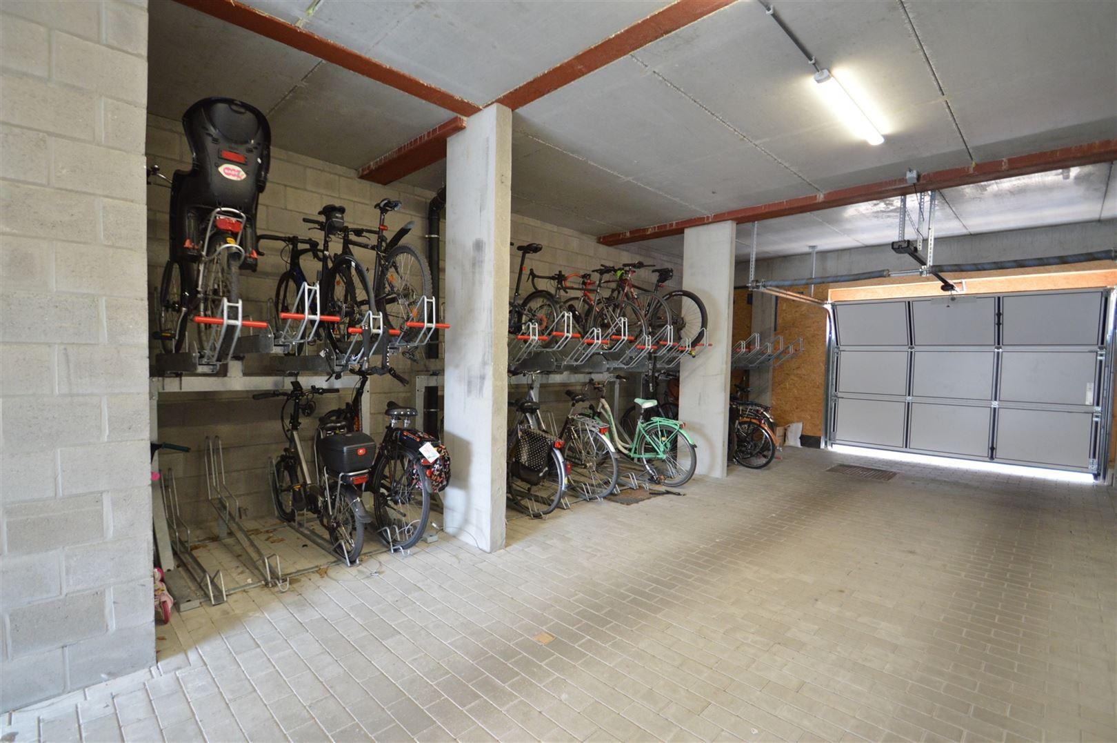Foto 12 : Appartement te 9200 SINT-GILLIS-BIJ-DENDERMONDE (België) - Prijs € 775