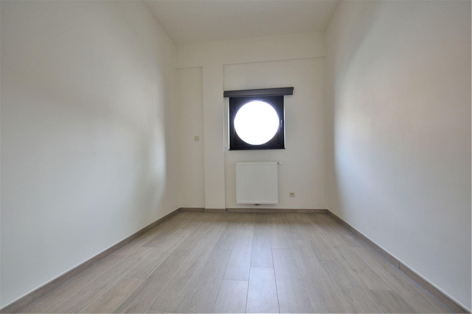 Foto 11 : Appartement te 9200 SINT-GILLIS-BIJ-DENDERMONDE (België) - Prijs € 775