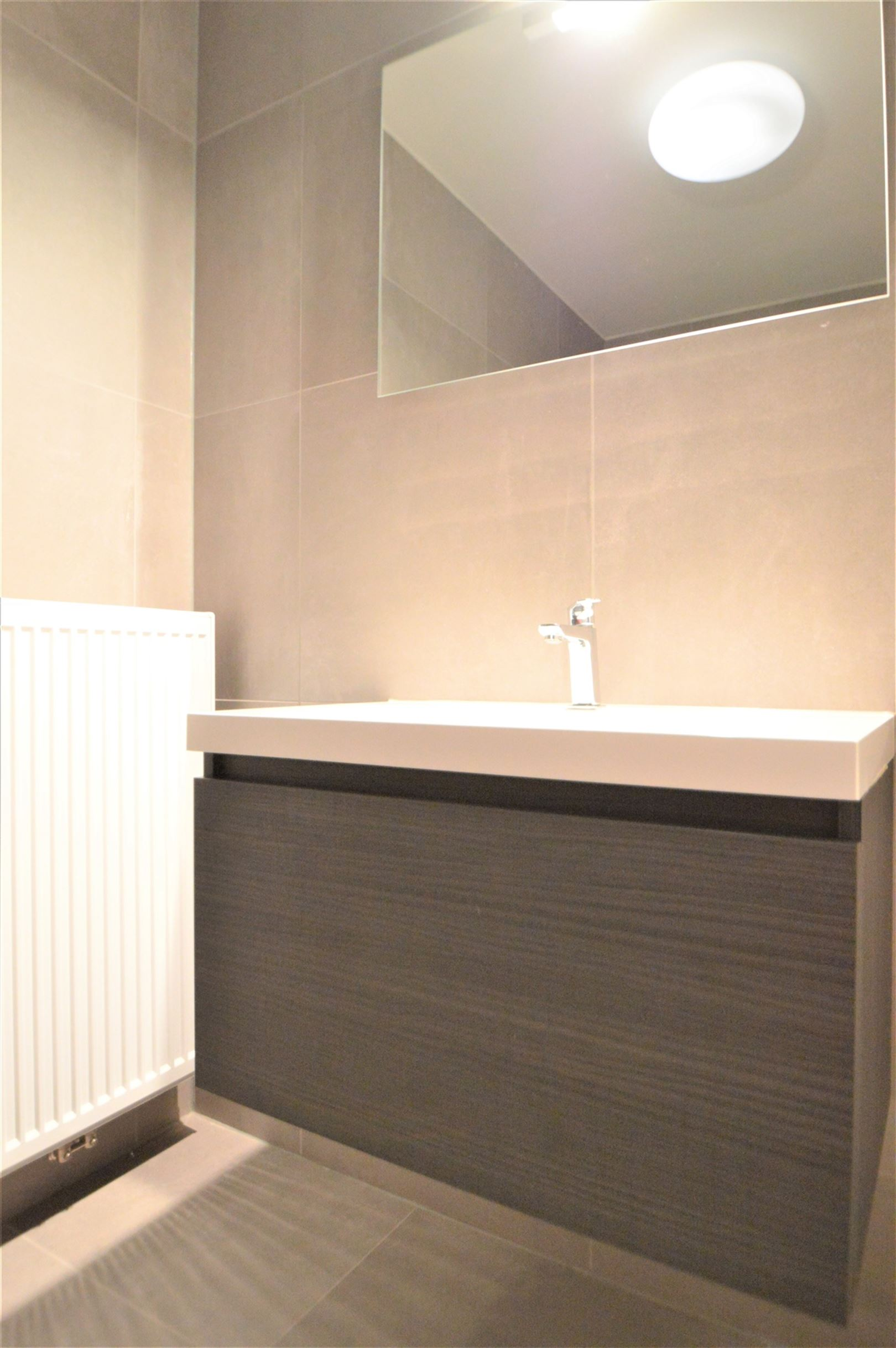 Foto 8 : Appartement te 9200 SINT-GILLIS-BIJ-DENDERMONDE (België) - Prijs € 775