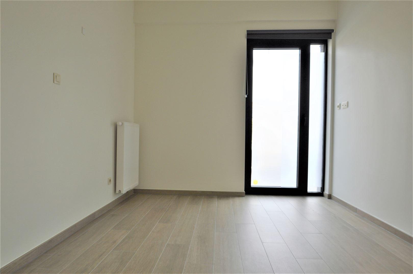 Foto 9 : Appartement te 9200 SINT-GILLIS-BIJ-DENDERMONDE (België) - Prijs € 775