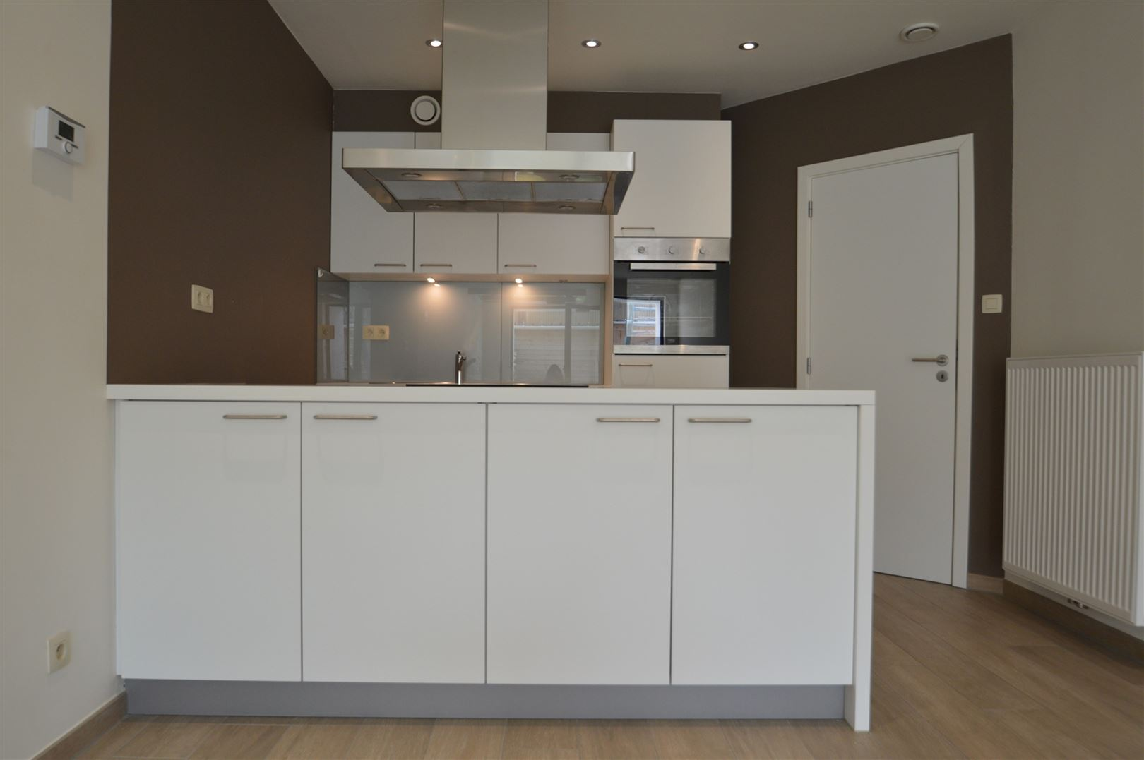 Foto 3 : Appartement te 9200 SINT-GILLIS-BIJ-DENDERMONDE (België) - Prijs € 775