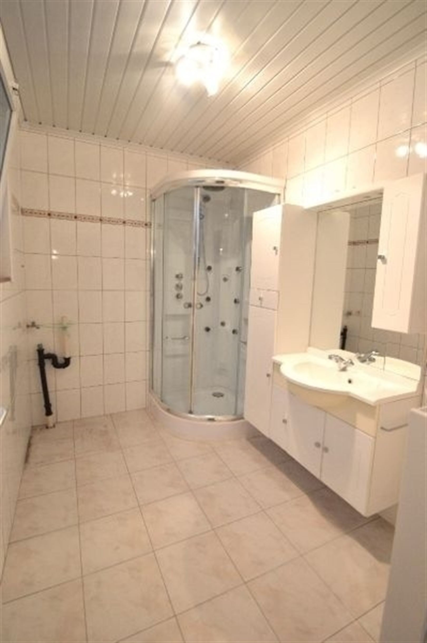 Foto 10 : Woning te 9200 Baasrode (België) - Prijs € 695
