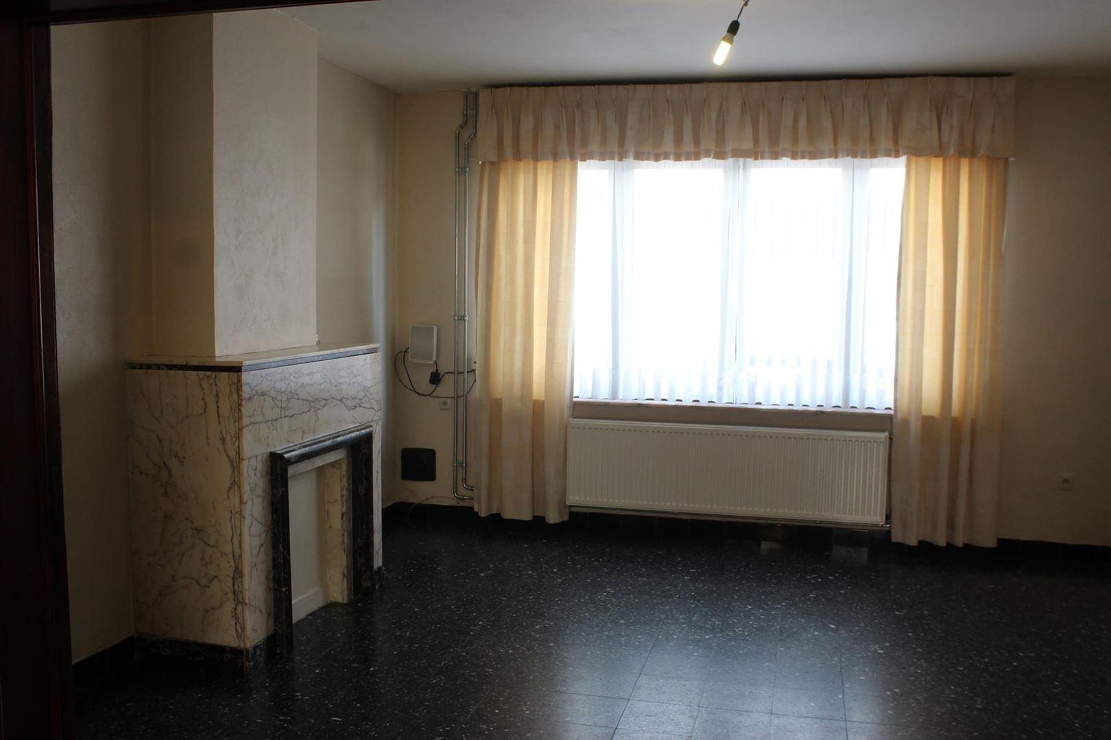 Foto 5 : Woning te 9200 Baasrode (België) - Prijs € 695