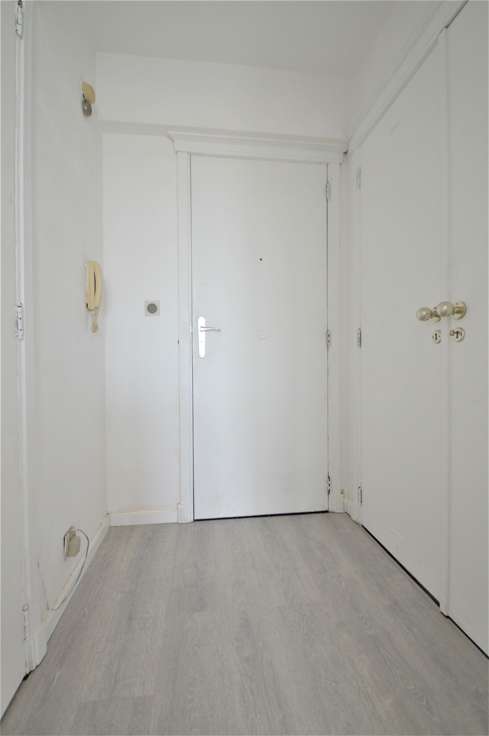 Foto 9 : Flat/studio te 9200 Dendermonde (België) - Prijs € 500