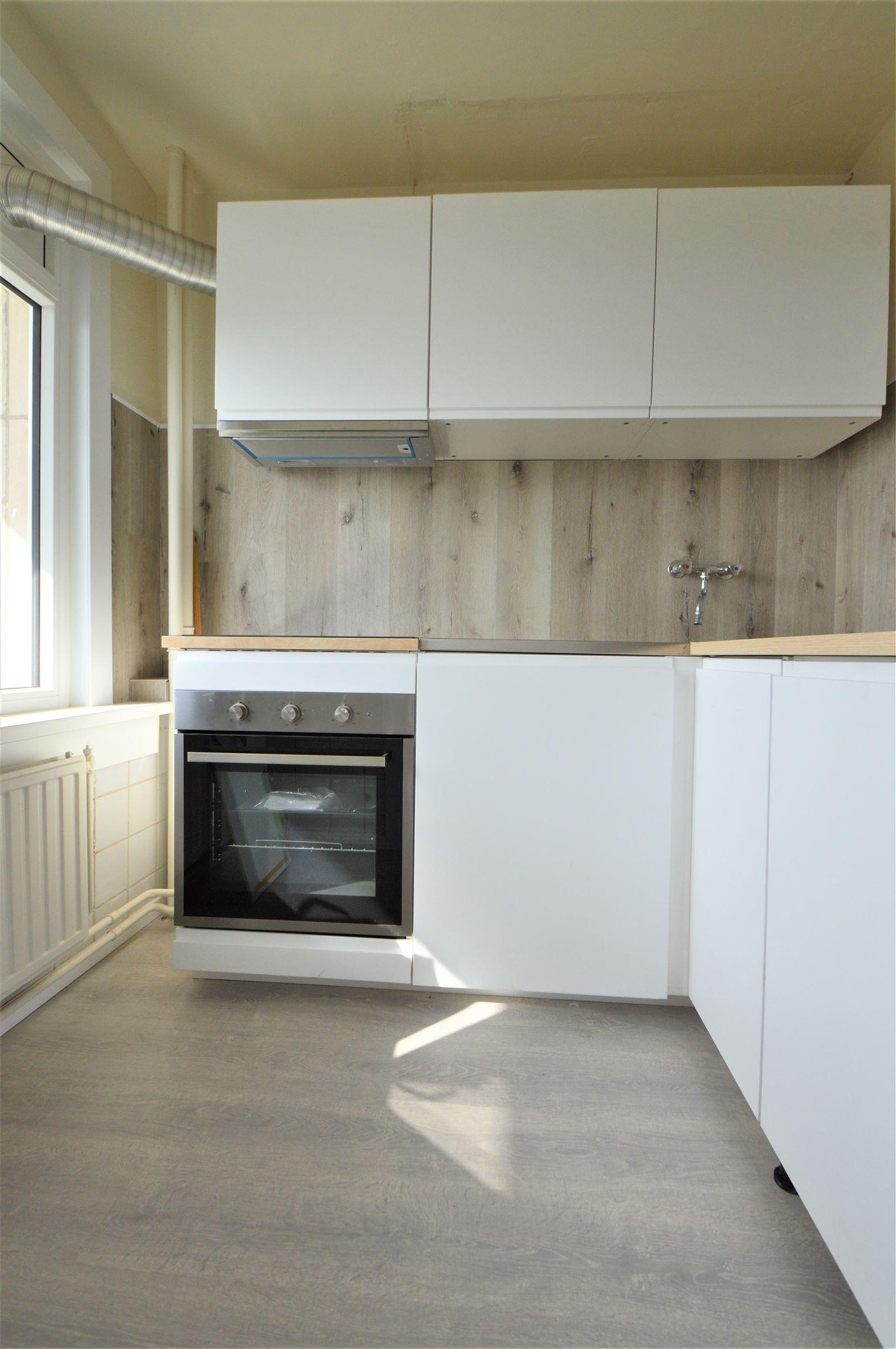 Foto 5 : Flat/studio te 9200 Dendermonde (België) - Prijs € 500