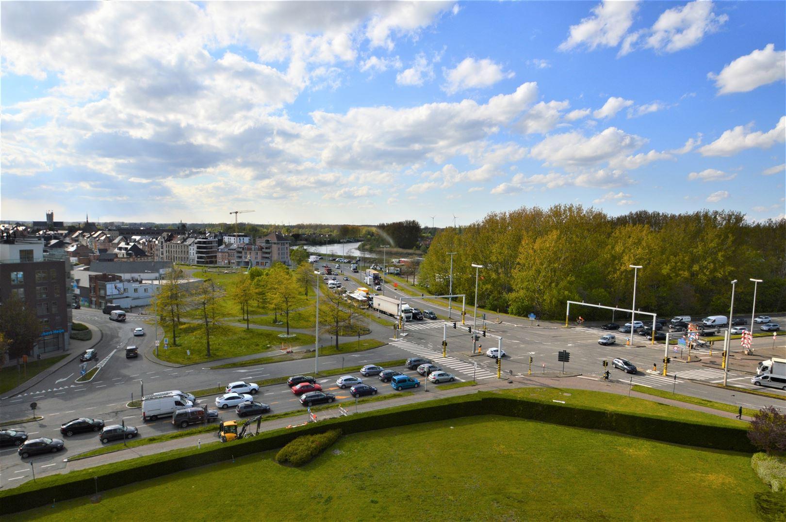 Foto 3 : Flat/studio te 9200 Dendermonde (België) - Prijs € 500