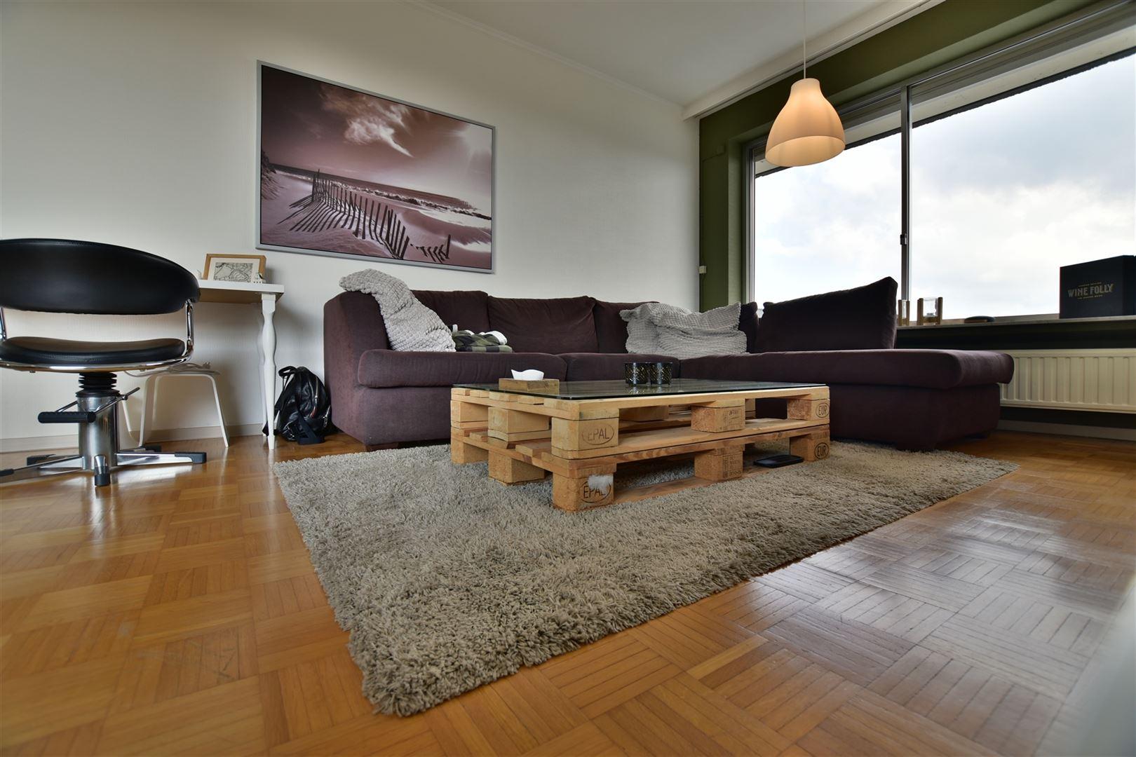 Foto 11 : Appartement te 9200 DENDERMONDE (België) - Prijs € 169.000