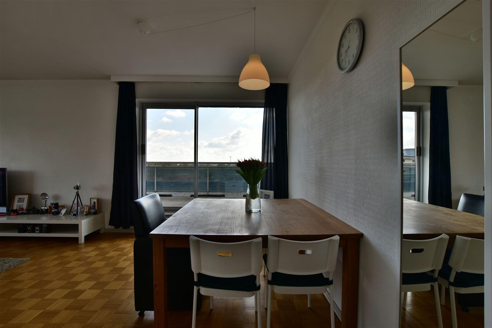 Foto 3 : Appartement te 9200 DENDERMONDE (België) - Prijs € 169.000