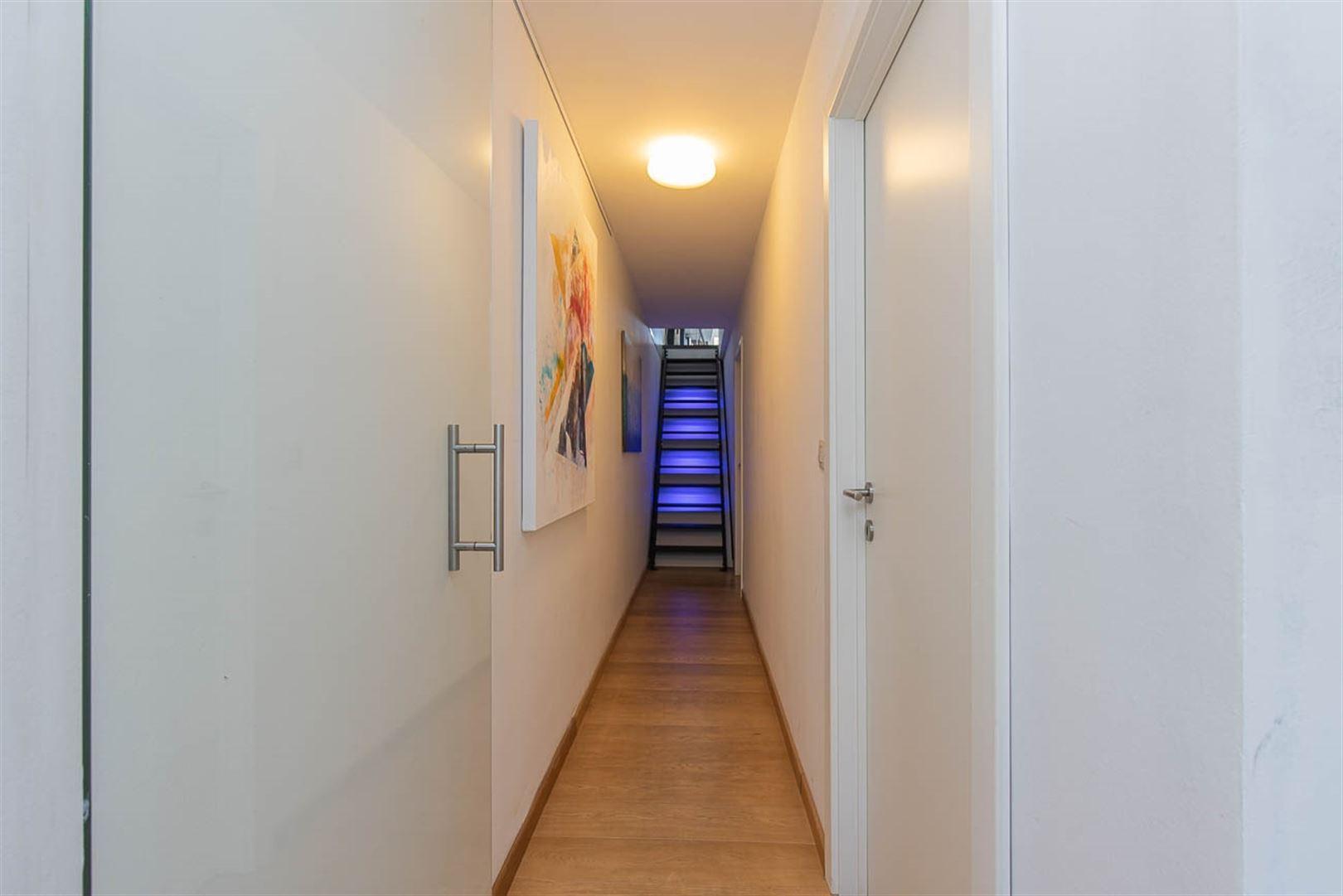 Foto 26 : Duplex/triplex te 9200 DENDERMONDE (België) - Prijs € 495.000
