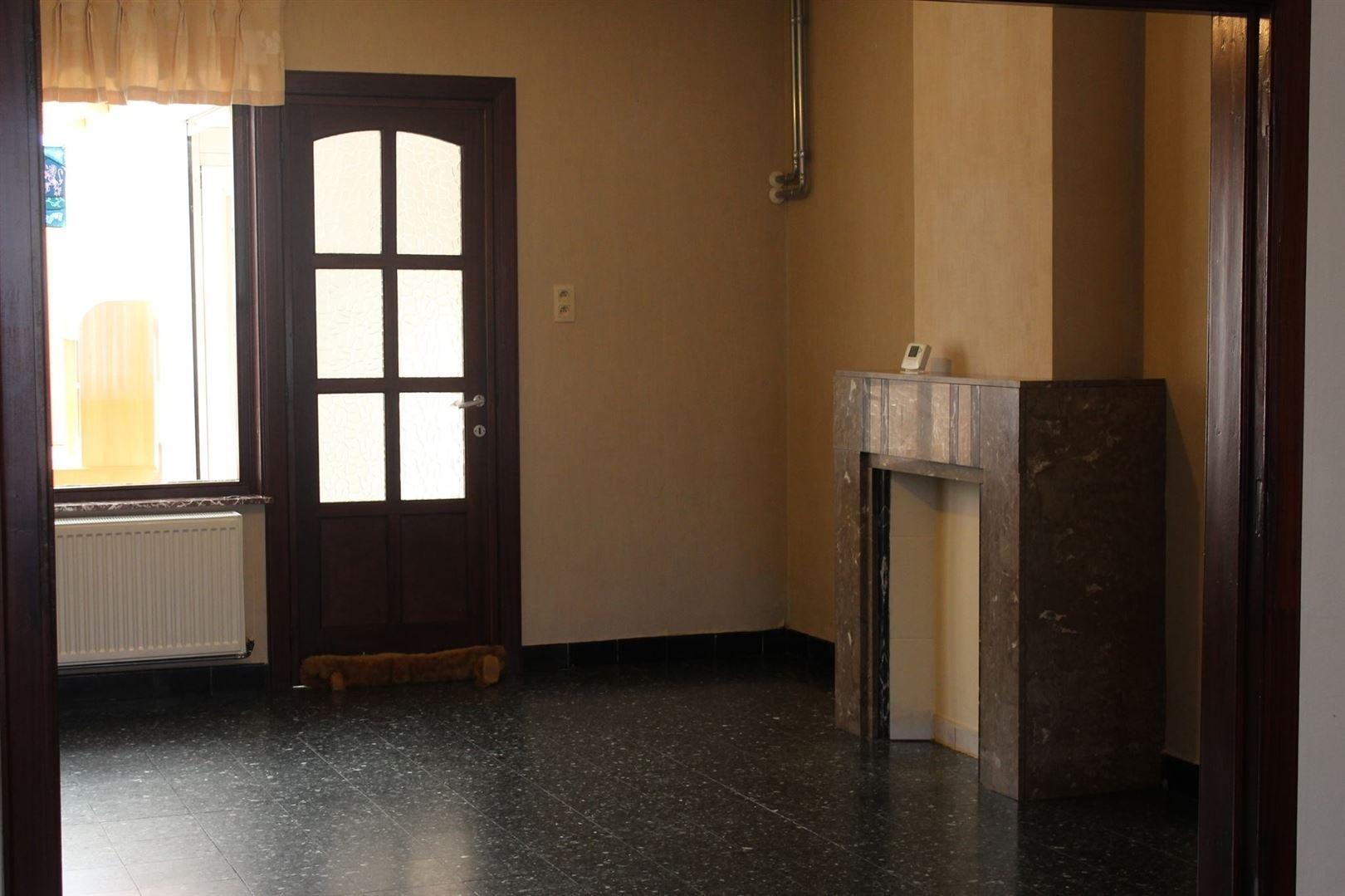 Foto 7 : Woning te 9200 Baasrode (België) - Prijs € 695