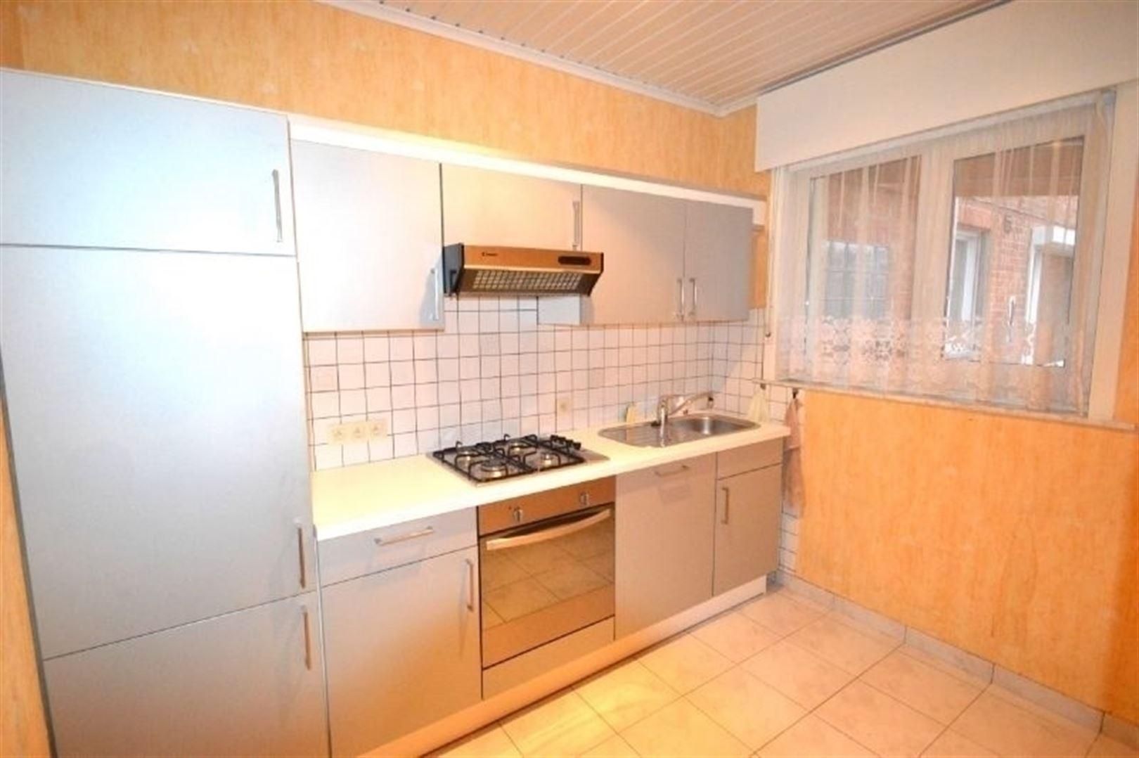Foto 8 : Woning te 9200 Baasrode (België) - Prijs € 695