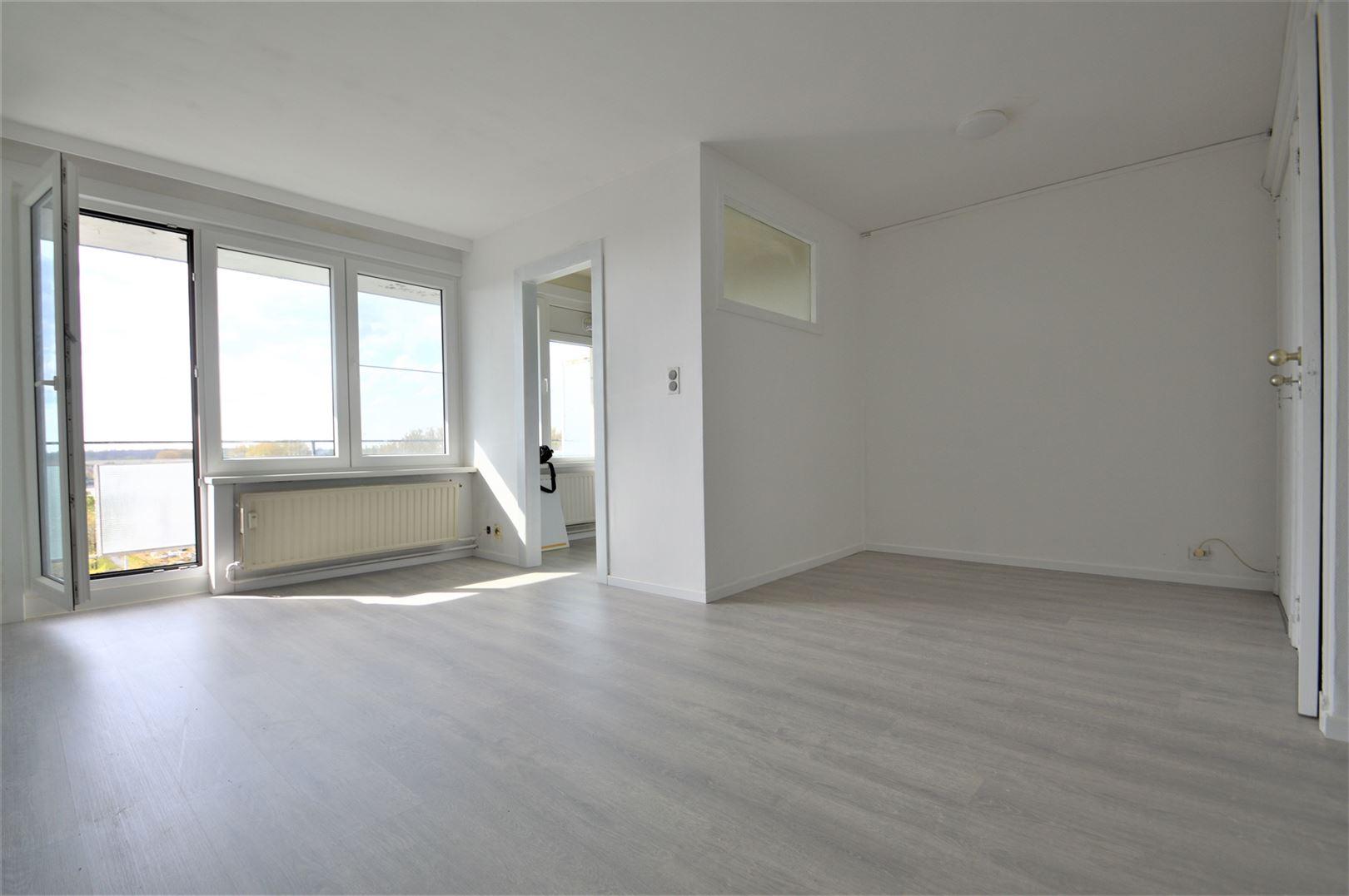 Foto 6 : Flat/studio te 9200 Dendermonde (België) - Prijs € 500