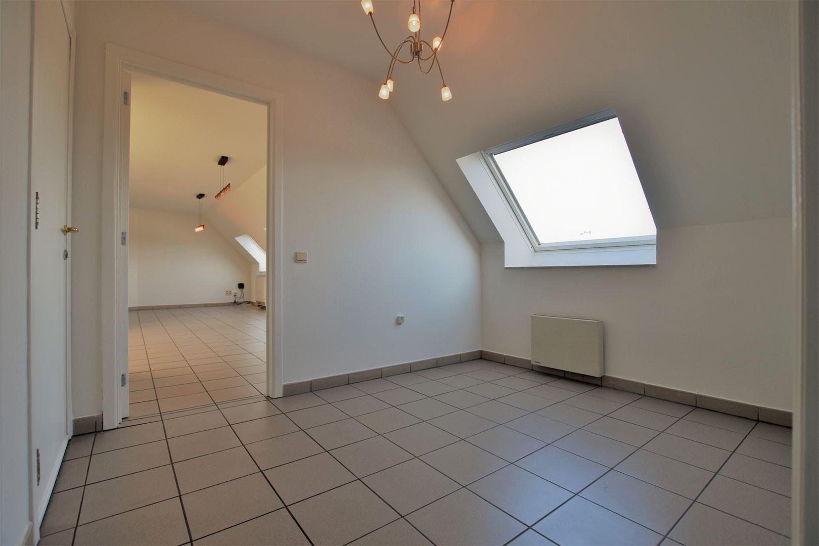 Foto 18 : Appartement te 9280 Lebbeke (België) - Prijs € 645