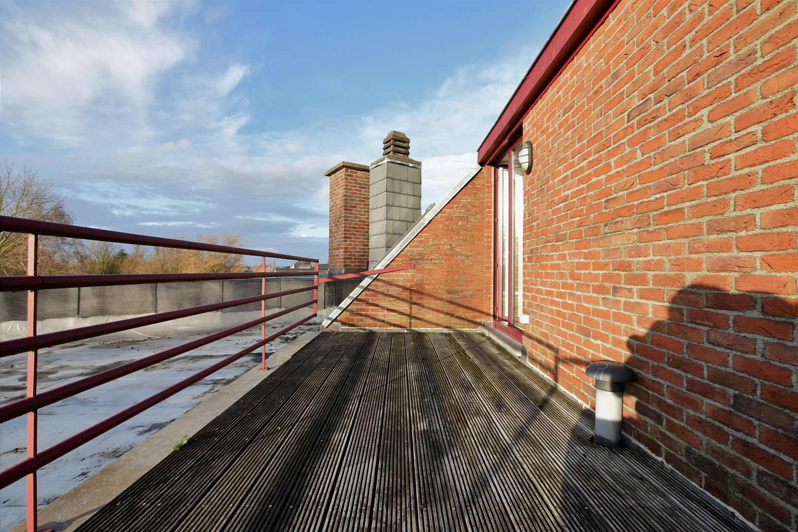 Foto 20 : Appartement te 9280 Lebbeke (België) - Prijs € 645