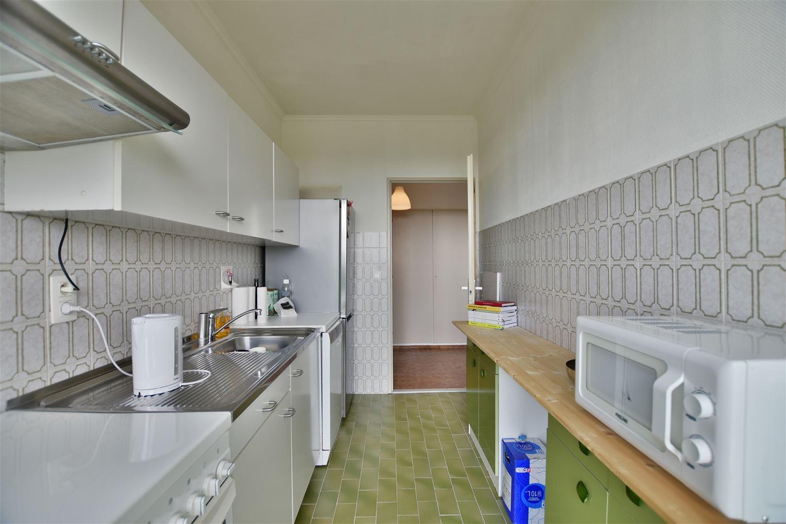 Foto 10 : Appartement te 9200 DENDERMONDE (België) - Prijs € 169.000
