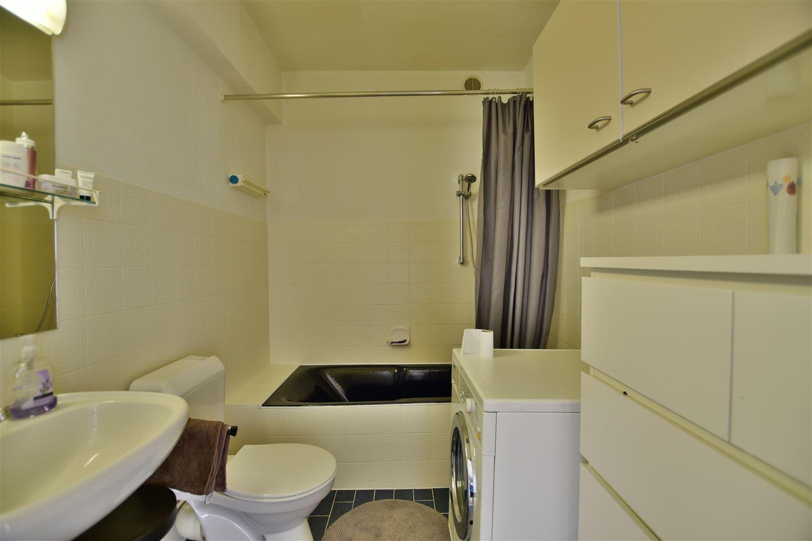 Foto 9 : Appartement te 9200 DENDERMONDE (België) - Prijs € 169.000