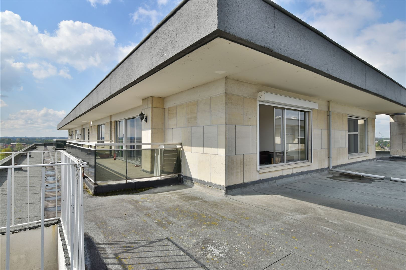 Foto 8 : Appartement te 9200 DENDERMONDE (België) - Prijs € 169.000