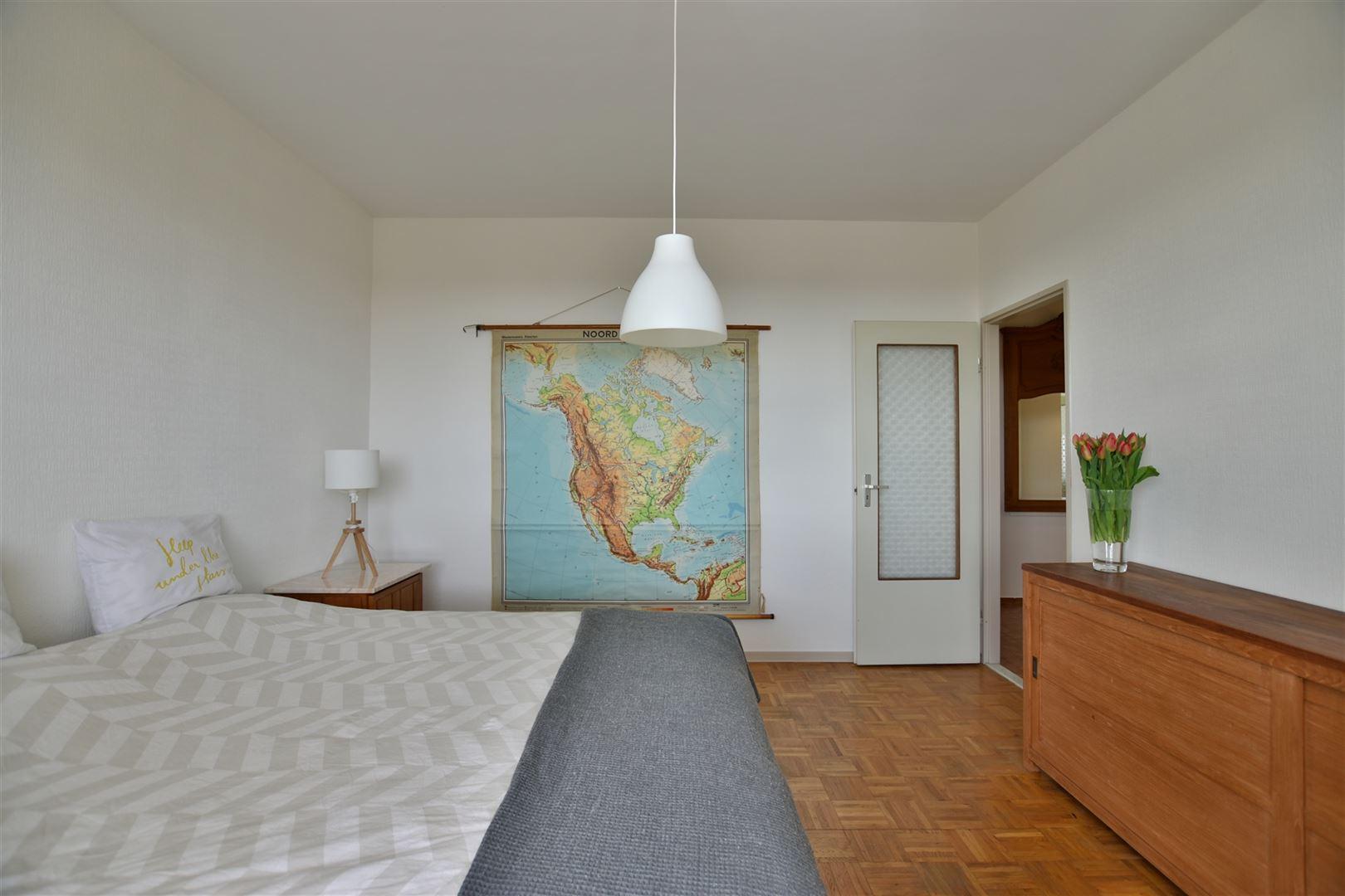 Foto 5 : Appartement te 9200 DENDERMONDE (België) - Prijs € 169.000
