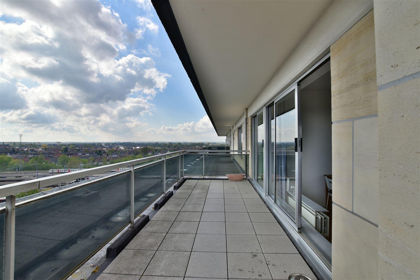 Foto 7 : Appartement te 9200 DENDERMONDE (België) - Prijs € 169.000