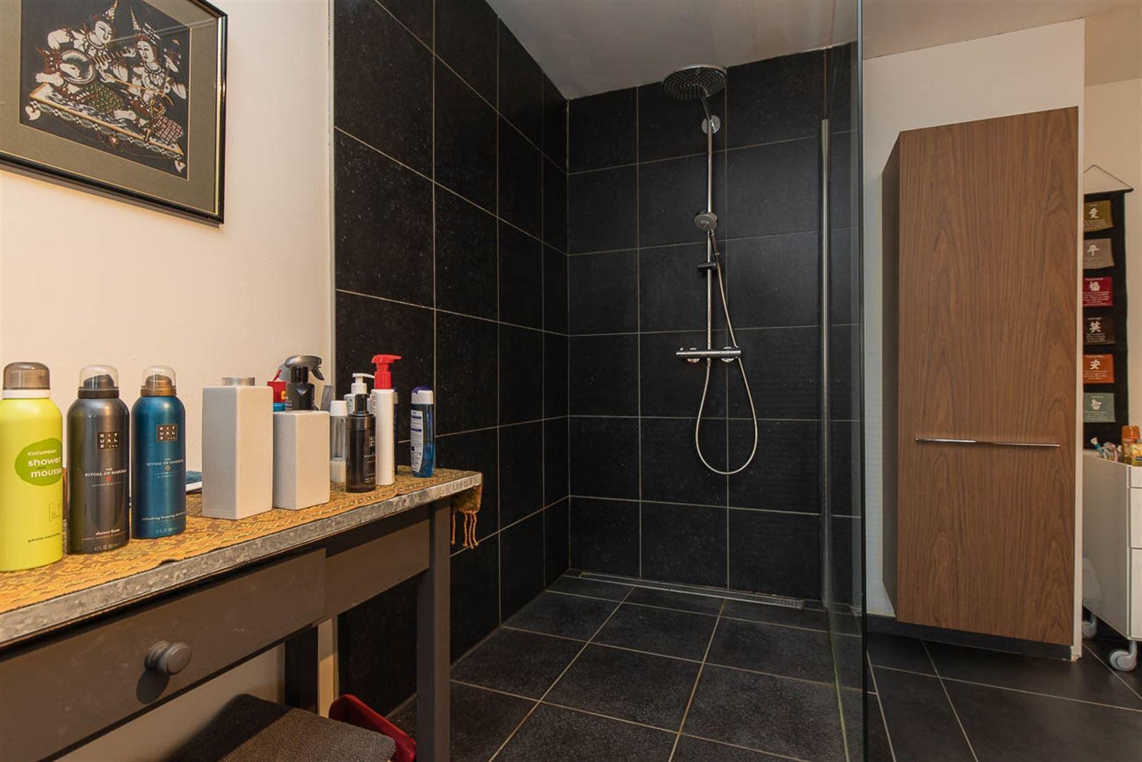 Foto 24 : Duplex/triplex te 9200 DENDERMONDE (België) - Prijs € 495.000