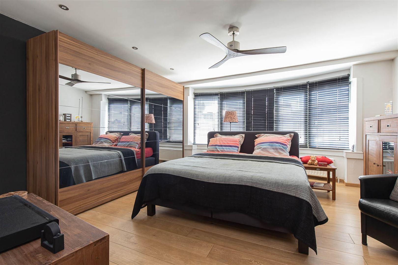 Foto 21 : Duplex/triplex te 9200 DENDERMONDE (België) - Prijs € 495.000