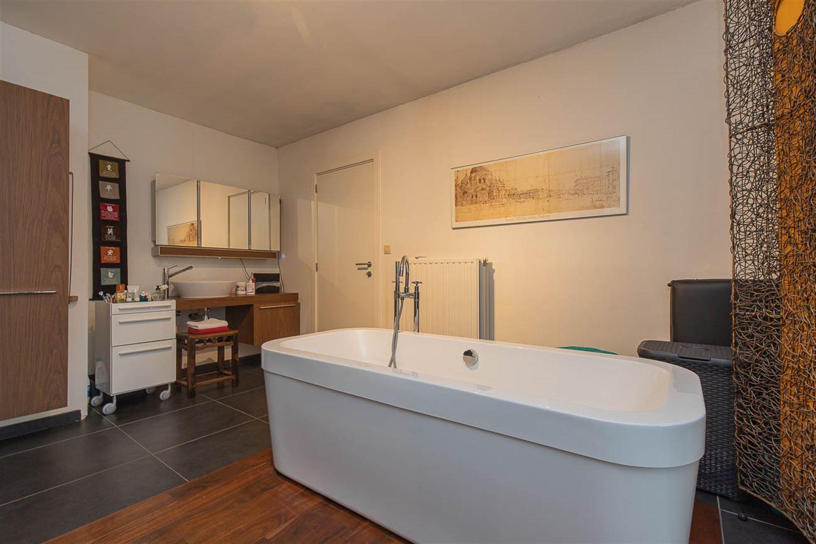 Foto 25 : Duplex/triplex te 9200 DENDERMONDE (België) - Prijs € 495.000