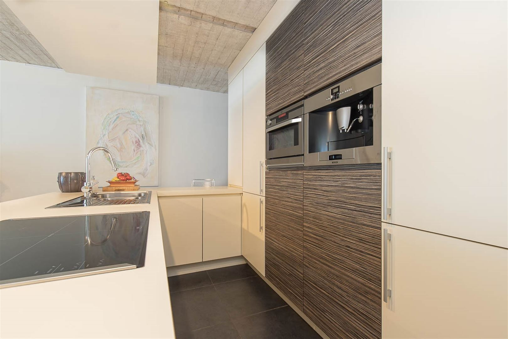 Foto 11 : Duplex/triplex te 9200 DENDERMONDE (België) - Prijs € 495.000