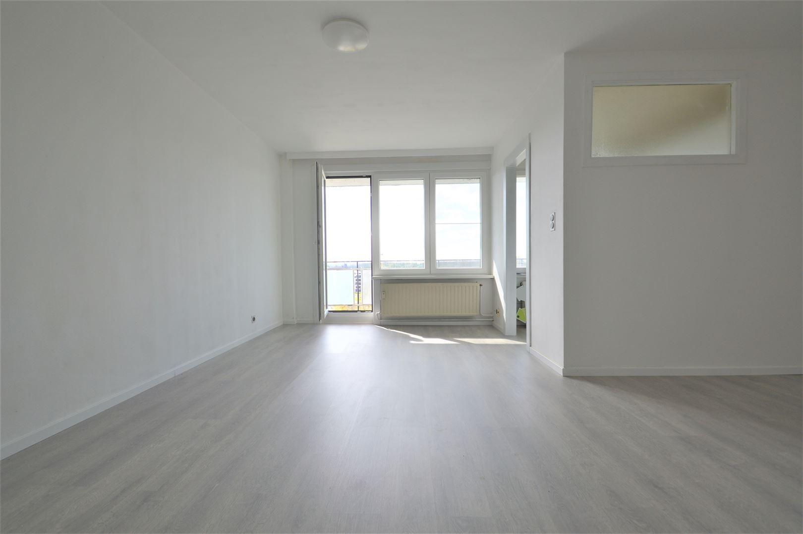 Foto 1 : Flat/studio te 9200 Dendermonde (België) - Prijs € 500