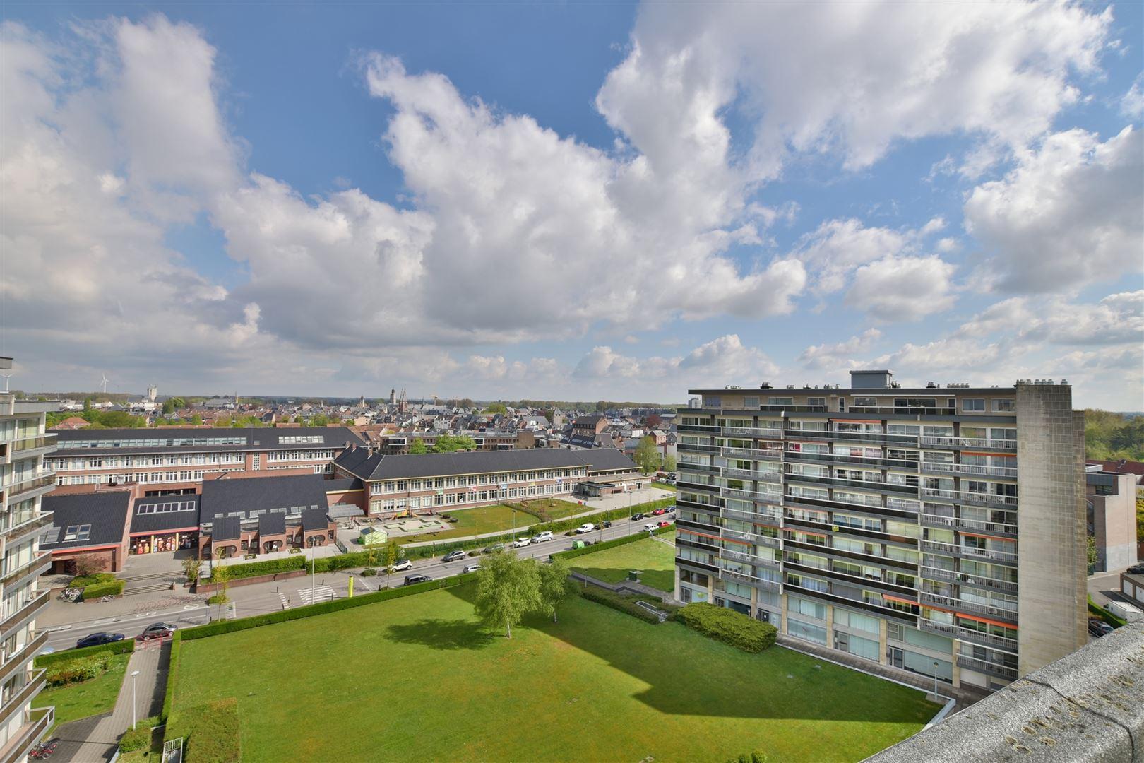 Foto 2 : Appartement te 9200 DENDERMONDE (België) - Prijs € 169.000